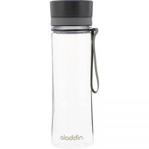 Vienkārša ūdens pudele