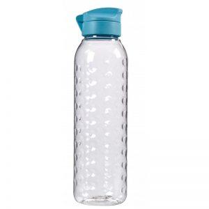 Ūdens pudele ikdienai Curver