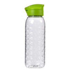 Ūdens pudele Curver
