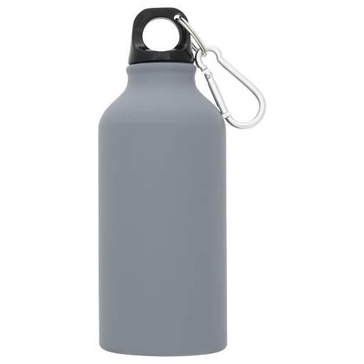 Alumīnija ūdens pudele Oregon