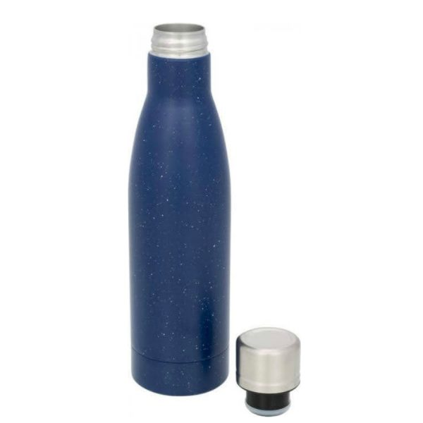 Ūdens pudele Vasa zila