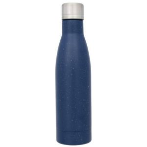 Dubulto sienu ūdens pudele