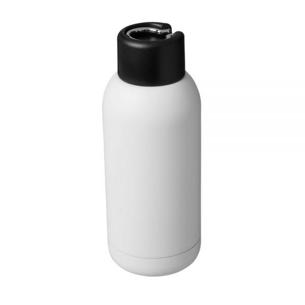 Balta BREA pudele, 375ml