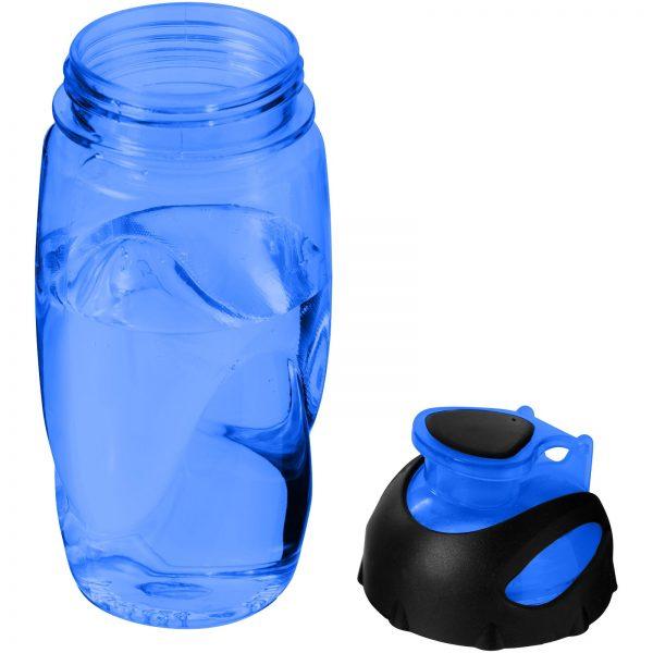 Gobi blue