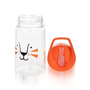 Zoo Flip and Sip Lauva