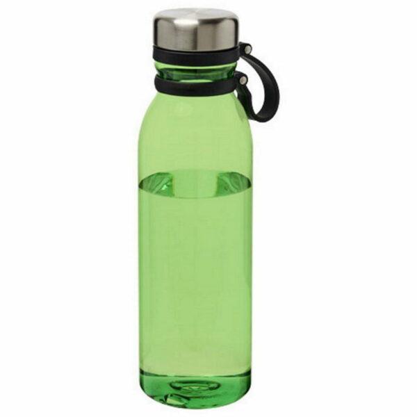 darma 800ml ūdens pudele zaļa