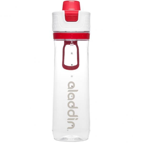 Aladdin Active Hydration