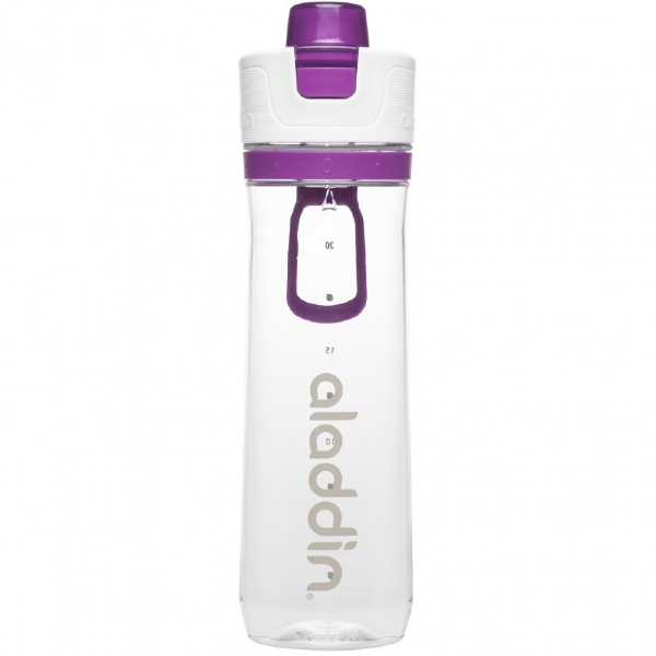 Aladdin Active Hydration