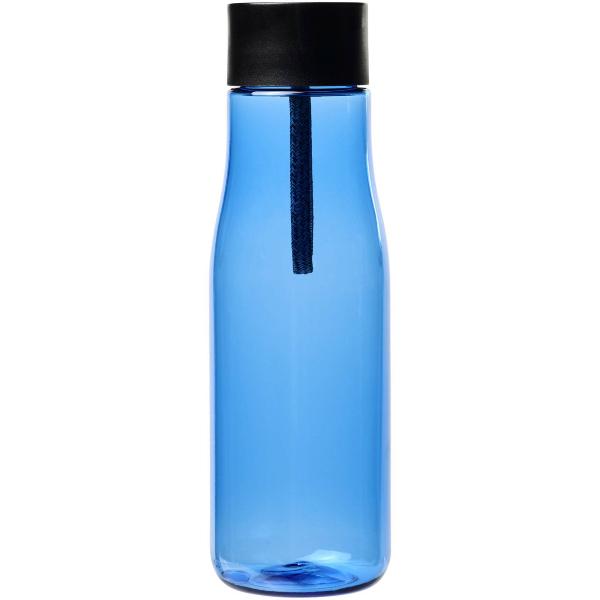 Ara Blue