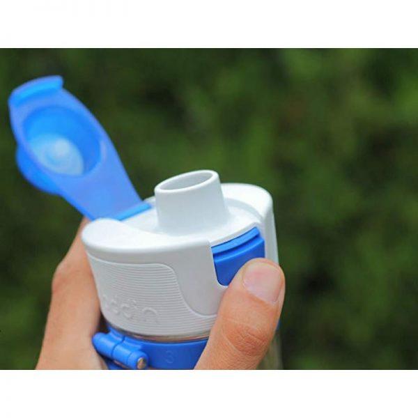 Aladdin ūdens pudeles