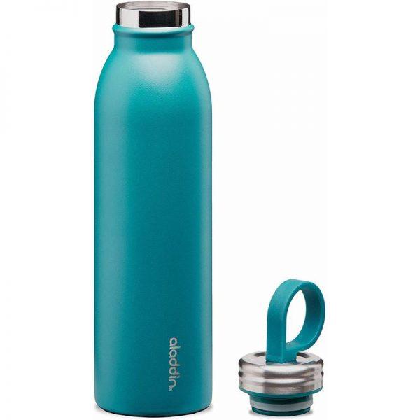 Aladdin ūdens pudele