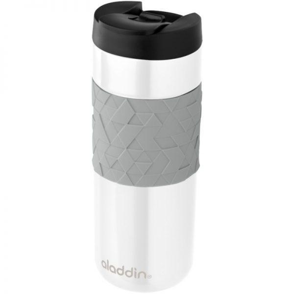 Aladdin Easy Grip Leak Lock white 470ml
