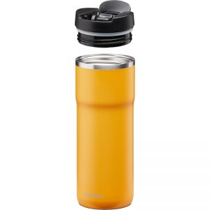 Aladdin Thermavac Leak-Lock yellow 470ml