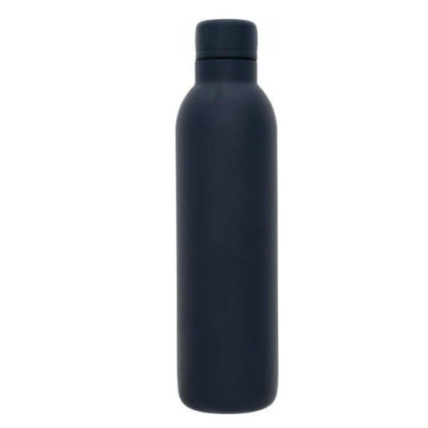 Ūdens pudele Birk tumši zila
