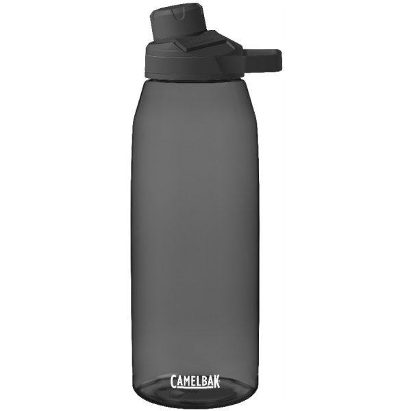 Camelbac Chute 1.5L pudele