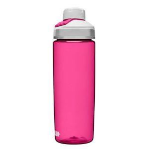 Camelbak rozā ūdens pudele