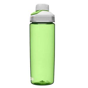 Ūdens pudele Camelbak zaļa