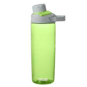 Camelbak Chute Lime pudele