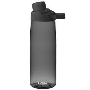 Camelbak Chute 750 ūdens pudele