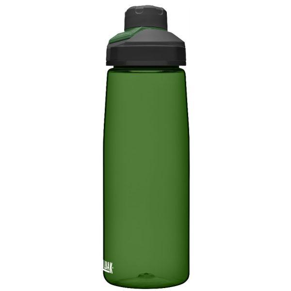 Ūdens pudele Camelbak Chute Hunter