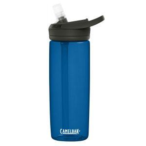 Camelbak Eddy ūdens pudele