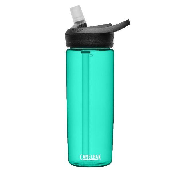 Camelbak Eddy 0.6L ūdens pudele