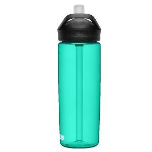 Camelbak Eddy Spectra ūdens pudele