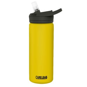 Camelbak Eddy 0.6L yellow