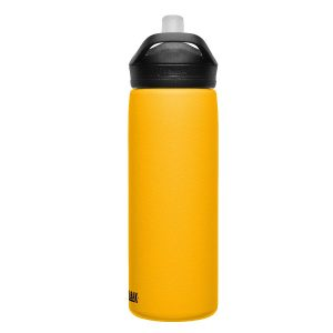 Camelbak eddy yellow