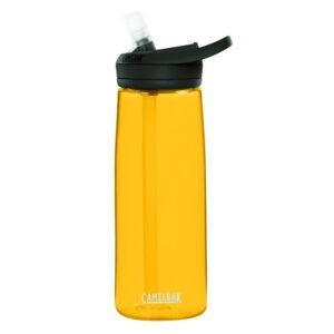Camelbak Eddy+ 750ml ūdens pudele