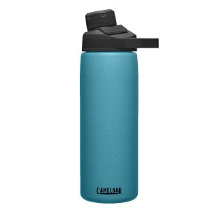 Camelbak Chute ūdens pudele 0.6L