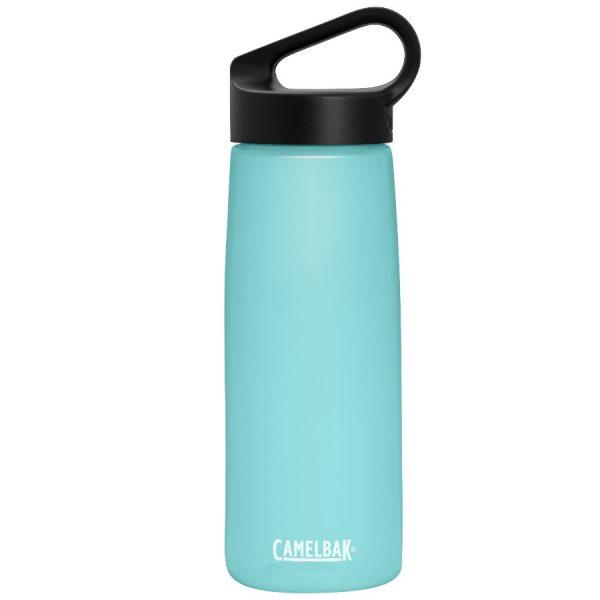 Camelbak IVOT ide dabai draudzīga pudele