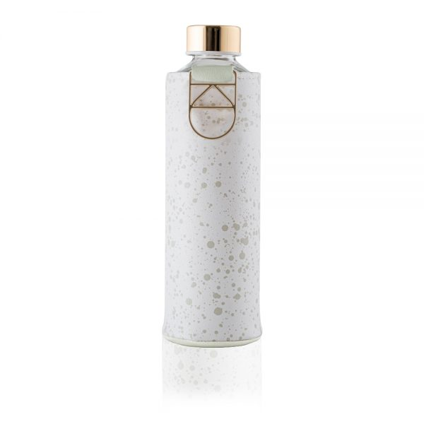 EQUA Essence ūdens pudele