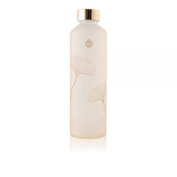 Ūdens pudele EQUA Ginkgo