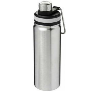 Termo pudele GESSI metāliska