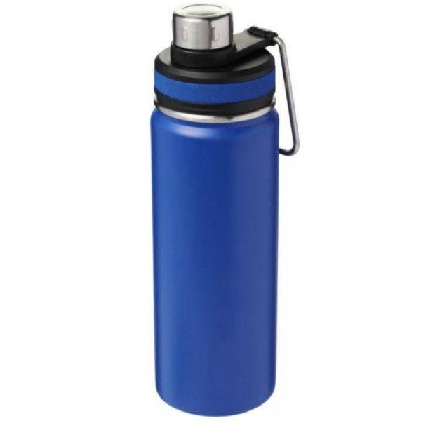 Termo pudele GESSI zila