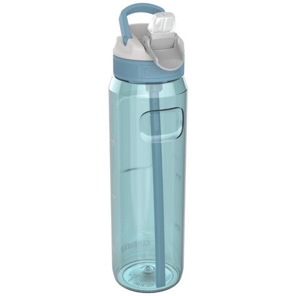 Kambukka Lagoon 1L ūdens pudele
