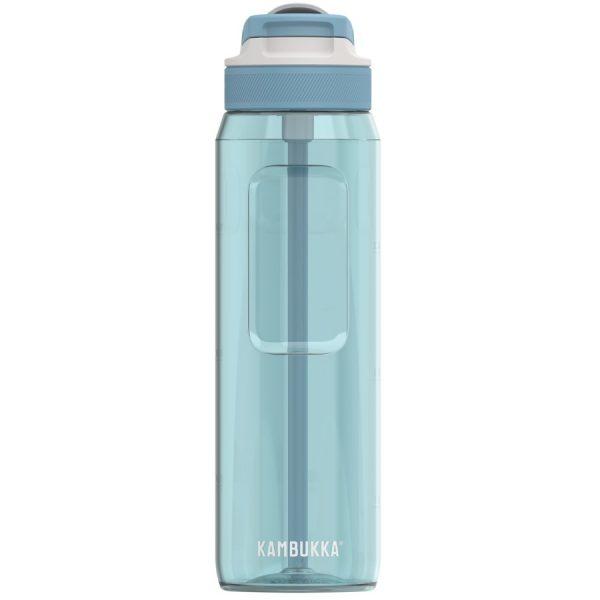 Kambukka liela ūdens pudele