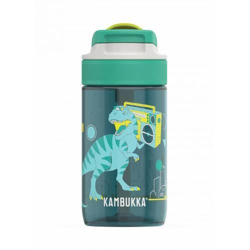 Kambukka ūdens pudeles
