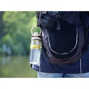 LEIFHEIT ūdens pudele