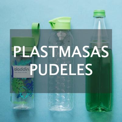 BPA free plastmasas pudeles