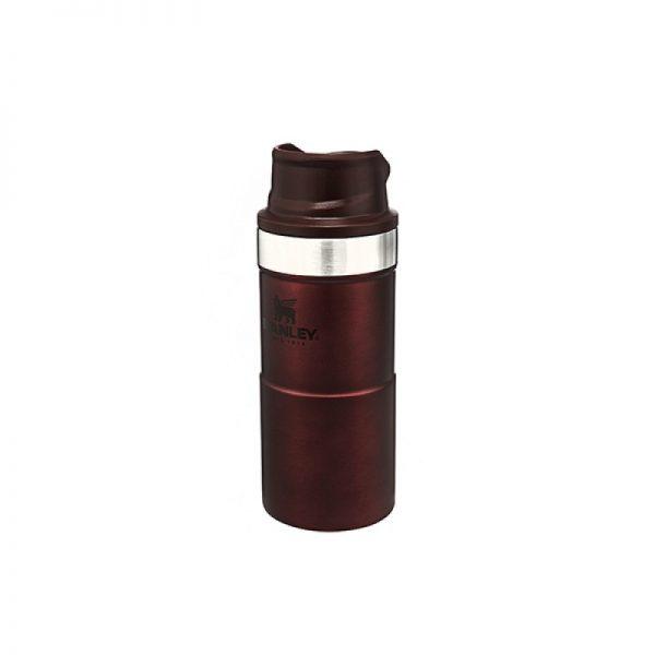 Stanley Classic One Hand Vacuum Mug 2.0 350ml