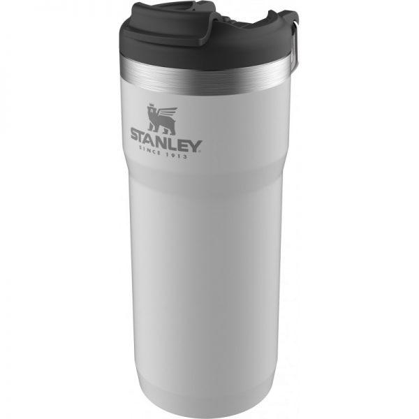 Stanley classic vacuum lock mug