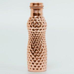 Vara ūdens pudele 900ml