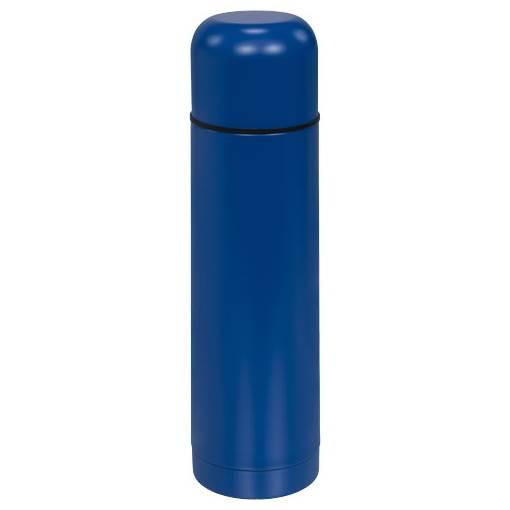 Gallup Blue