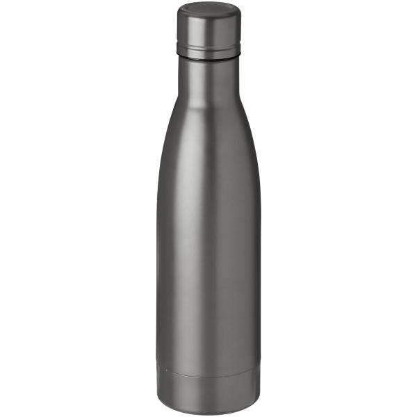 Vasa Grey