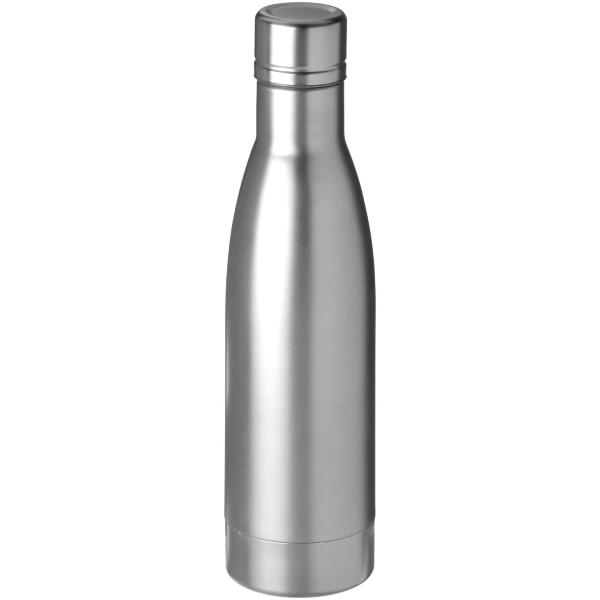 Vasa Silver