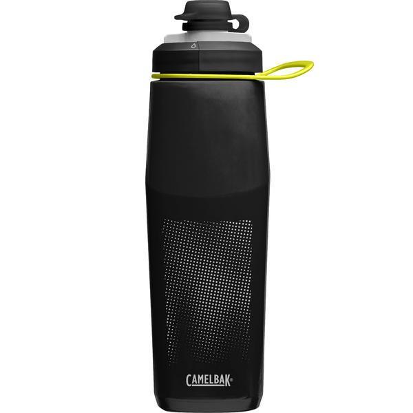 Camelbak ūdens pudeles