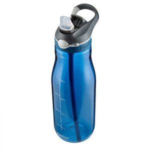Contigo Asland zila ūdens pudele 1.2L