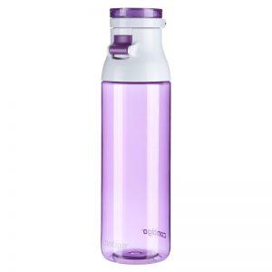 Contigo ūdens pudeles